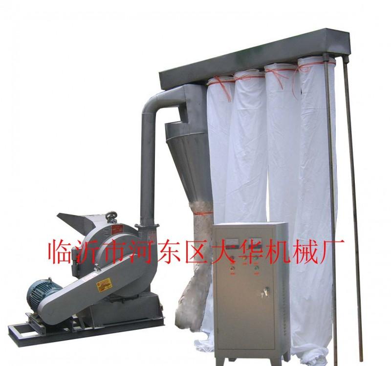 广州米粉粉碎机价格加品牌