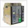 CVS塑壳断路器 100A ~ 630A