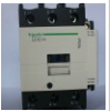 施耐德 LC1-D40M7C 接触器