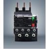 施耐德LC1E系列接触器