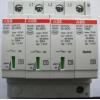 ABB浪涌OVR BT2 3N-20-320P系列产品