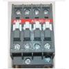 ABB 接触器 A95系列