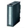西门子 6ES7322-8BF00-0AB0  PLC产品