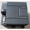 西门子PLC 6ES7 222-1HD22-0xA0