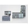 西门子PLC 6ES7221-1BF22-0xA0  系列plc产品