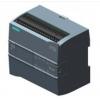 西门子PLC 6ES7214-1AD23-0xB0  系列产品