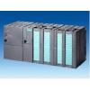 西门子PLC6ES7331-7PF01-0AB0模拟量输入