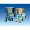 西门子6ES7331-7PF00-0AB0模拟量输入模块