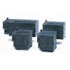 西门子PLC400 6ES7432-1HF00-0AB0