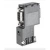 西门子 总线连接器 6ES7972-0BB12-0xA0