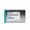 西门子 6ES7952-1AM00-0AA0 RAM 存储卡