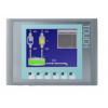 西门子 6AV6647-0AD11-3AX0型 精简面板