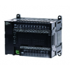 欧姆龙PLC可编程控制器 CP1H-X40DT-D