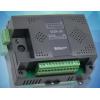 欧姆龙PLC CP1H-X40DT-D/X40DR-A/CP1H-XA40DR/XA40DT-D