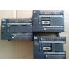 全新原装正品 欧姆龙 变频器 3G3JZ-A4007