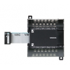 原装欧姆龙 PLC  CP1W-40EDR温度传感器