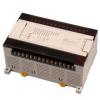 C200HG可编程控制器