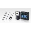 欧姆龙光纤同轴位移传感器ZW-7000