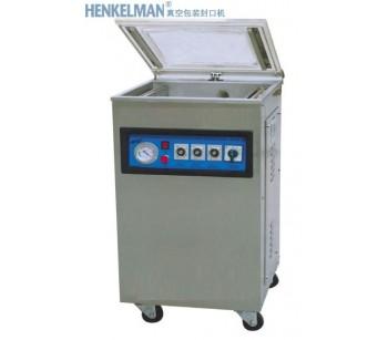 海沧区泡椒凤爪立式单室型真空包装机
