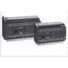 台达DVP-ES2/EX2/ES2-C 系列产品