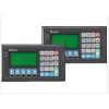 台达TP05G/TP08 多功能型文本