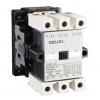 德力西 CJX1系列交流接触器