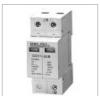 德力西 CDY1电源类电涌保护器