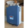 雷诺尔 JJR2005-2022 5.5-22KW 软起动器