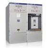 雷诺尔 JJR2400 400KW 软启动器 380V 现货