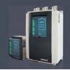 雷诺尔 JJR2500 500KW 软启动器 380V 现货