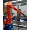 川崎机器人防护衣,机器人多功能防护衣
