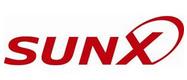 日本SUNX