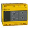 德国本德尔BENDER VME420型电压继电器