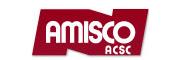意大利阿米斯科AMISCO