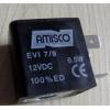 意大利AMISCO线圈EVI30/9