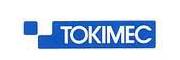 日本东机美tokimec