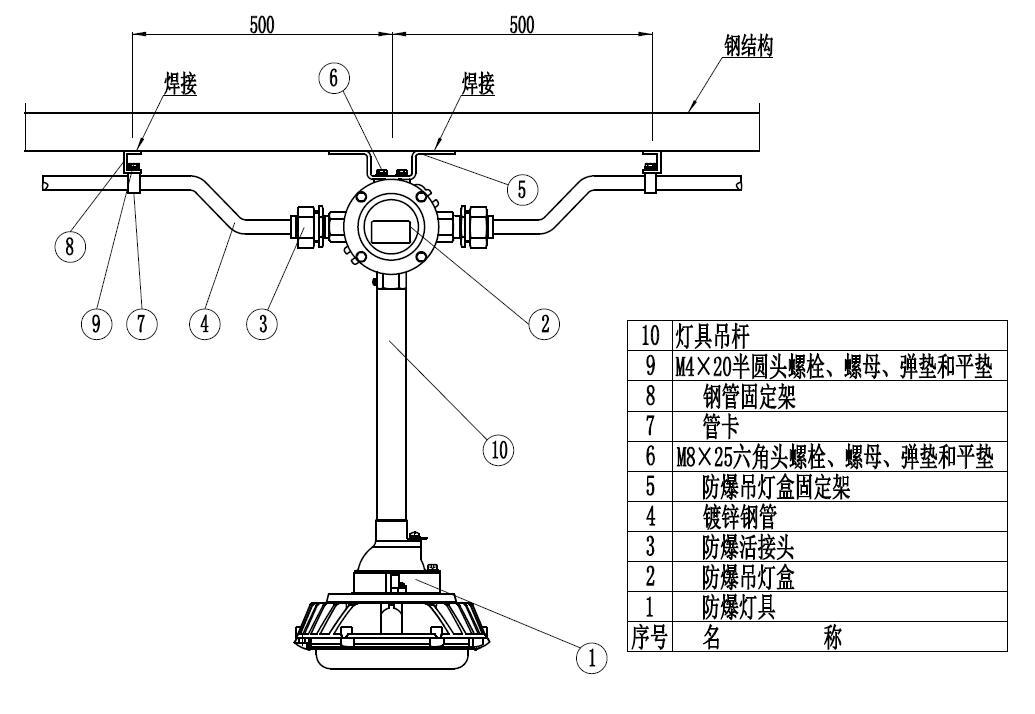 电路 电路图 电子 原理图 1035_714