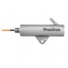 德国Proxitron热金属探测仪OKL203.05G