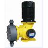 美国米顿罗MiltonRoy机械隔膜泵GM0025