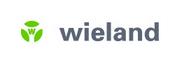 德国WIELAND