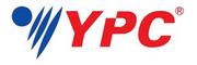 韩国YPC