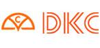 韩国DKC