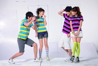 ei17茂名定制衣服工作服各种衣服www.ayefu.com