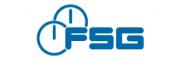 德国FSG