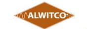 美国ALWITCO