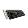 销售德国CHERRY薄膜键盘