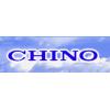 进口美国CHINO传感器