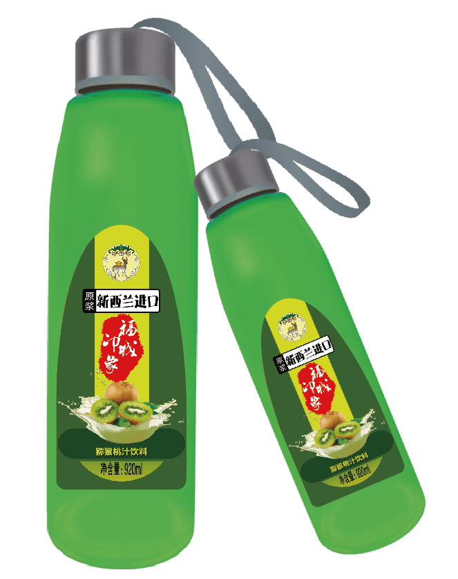 澳利缘果汁厂家招商与企业介绍