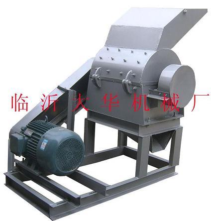 煤矿石粉碎机多用型机械在临沂大华