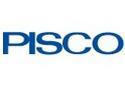 日本PISCO